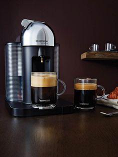 JOSEPH SARACENO | Judy Inc Nespresso, Joseph, Coffee Maker, Kitchen Appliances, Food, Coffee Maker Machine, Diy Kitchen Appliances, Coffee Percolator, Home Appliances