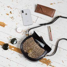 "PurseBlog on Instagram: ""What's in the (brand new @celine) bag? #purseblogwimb"" Burberry, Gucci, Ysl, Prada, Celine Bag, Dior, Louis Vuitton, Michael Kors, Sunglasses Case"