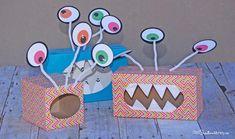 50+ CUTEST Valentine Box Ideas with Tutorials! #ValentineBoxes #ValentineBoxIdeas #DIYValentineBox #DIYValentineBoxIdeas #valentineboxesforboys #valentineboxesforgirls #valentineboxesforschool #howtomakeavalentinebox #easyvalentineboxes #cutevalentineboxes #valentineboxesforkids Valentine Boxes For School, Lego Valentines, Puppy Valentines, Unicorn Valentine, Homemade Valentines, Diy Valentine's Box, Valentine's Day Diy, Crafty, Tutorials