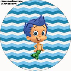 bubble-guppies-free-printable-kit-018.jpg 1,559×1,559 pixels