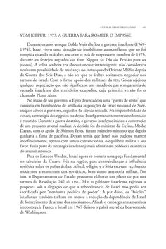 Página 443  Pressione a tecla A para ler o texto da página