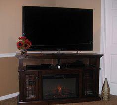 My dream TV