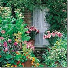Looks great! Checkout this awesome gardening tips site I found:    http://greenthumbgardening.fastprofitpages.com/?id=win44