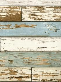 Wall Paper Scrap Wood pattern 270122302. Keywords describing this pattern are faux, faux wood, textured, textured look. Colors in this pattern are Medium Gray, Tan, Yellow. Alternate color patterns are 270122319;Page:43;270122318;Page:45. Product Details: strippable washable Material is Non-Woven. Product Information: Book name: Reclaimed Pattern name: Scrap Wood Pattern #: 270122302 Repeat Length: 20 4/5 inches. Pattern Length: 16 1/2 inches. Pattern Length: 20 1/2 inches.