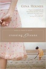 Crossing Oceans PAID