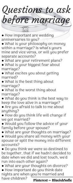 Cute Wedding Ideas, Wedding Goals, Wedding Tips, Perfect Wedding, Wedding Engagement, Wedding Stuff, Our Wedding, Wedding Planning, Dream Wedding