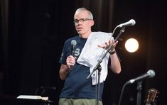 Environmental Thinker Bill McKibben Sounds Warning on Technology: Known for climate change work, the pioneer says global warming, AI and genetic engineering are self-inflicted threats to humanity Global Warming Climate Change, Effects Of Global Warming, Theory Of Change, Human Embryo, Great Fear, Scientific American, Greenhouse Gases, Genetics, Science And Technology