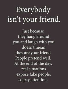 Trending 17 Friendship Quotes and Sayings Collection These are some of the amazing most quotes about friendship which will take you back to your memories which you have spent with your friends. Here are top 17 Strong friendship quotes Strong…<br> Deep Quotes, True Quotes, Words Quotes, Motivational Quotes, Inspirational Quotes, Funny Quotes, Quotes Quotes, Girl Quotes, Fact Quotes