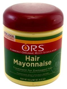 Ors Hair Mayonnaise Treatment 16oz Jar (2 Pack) >>> This is an Amazon Affiliate link. You can find more details by visiting the image link.