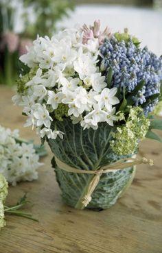 Flowers boquette gift floral arrangements spring 31 Ideas for 2019 Arrangements Ikebana, Spring Flower Arrangements, Floral Arrangements, Cut Flowers, Fresh Flowers, Spring Flowers, Beautiful Flowers, Simply Beautiful, Exotic Flowers