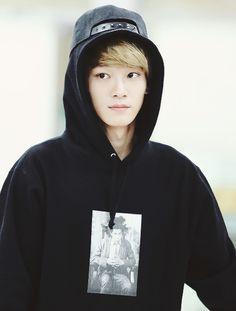 >~< Chen