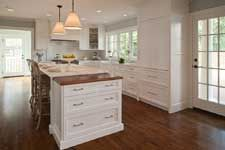 Keri Davis Design, LLC   Lake Oswego, Oregon