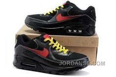 0fd528e7bf2 Women Shoes. Find Online Nike Air Max 90 ...
