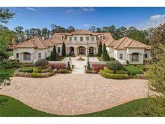 68 best orlando luxury homes images orlando orlando florida rh pinterest com