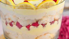 skinny-lemon-raspberry-cheesecake-trifle-final-1