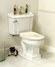 33 Best Toilets images in 2016 | Powder Room, Bathroom ideas, Bathrooms