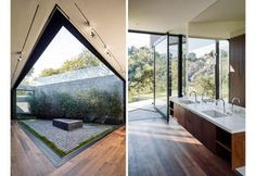 california-glass-concrete-house-surrounded-by-green-3