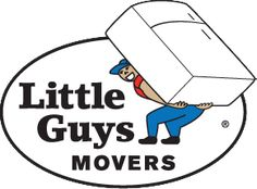 Little Guys is the moving company Denton has trusted for 20+ years. Whether for residential or commercial, call us for all your moving and storage needs.