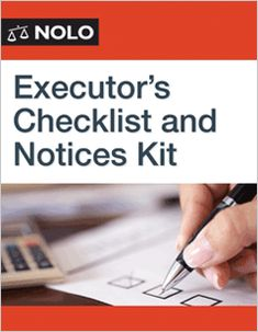 After The Funeral: An Executor's Checklist - American Academy of Estate Planning Attorneys Funeral Planning Checklist, Emergency Planning, Retirement Planning, Family Emergency Binder, When Someone Dies, Life Binder, Life Planner, End Of Life, After Life