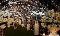 تشریفات مدرن منزا تهران Chandelier, Ceiling Lights, Lighting, Home Decor, Homemade Home Decor, Candelabra, Ceiling Light Fixtures, Ceiling Lamp, Outdoor Ceiling Lights