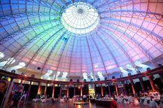 17 Best Derbyshire Wedding Venues Images Wedding Venues Derbyshire