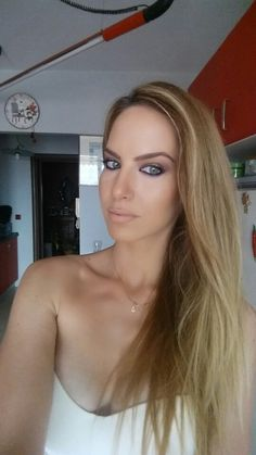 #makeup #nude #lips #mac #maccosmetics #makeupbyfilio