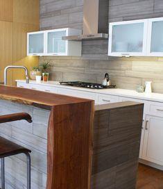Mesquite   Custom Wood Countertops, Butcher Block Countertops, Kitchen  Island Counter Tops | Kitchen Design | Pinterest | Butcher Blocks, Butcher  Block ...