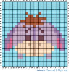 699 Best Cross Stitchin Disney Images In 2019 Cross