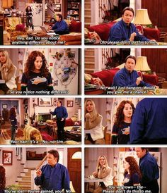 8 simple rules.. Miss this show