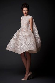 Krikor Jabotian Amal Collection 3
