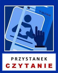 Elektroniczna Biblioteka Pedagogiczna SBP - Aktualności