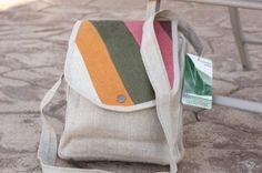 Hemp Bag available on E-bay classifieds at a super low price