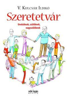 Mesepszichológia és útikalauz a gyermeki elméhez-könyvajánló
