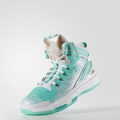 adidas D Rose 6 Boost Christmas. The Christmas adidas D Rose 6 Boost will release in December Derrick Rose, Adidas Sportswear, Adidas Men, Adidas D Rose, Discount Nike Shoes, Boost Shoes, Running Wear, Adidas Boost, Newest Jordans