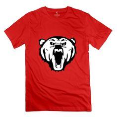 Customizable Boys Tshirts/Red T-shirts