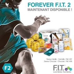 Aloe for your Life - Forever FIT - Forever Living provides dozens of products featuring stabilized aloe vera in its purest, most potent form. Every product we offer nourishes and soothes, helping improve your overall wellness and health. You Fitness, Fitness Goals, Health Fitness, Forever Living Products, Weight Management, Build Muscle, Your Life, Products, Program Management