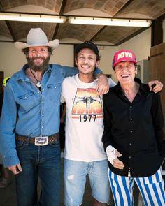 Valentino Rossi, Panama Hat, Cowboy Hats, Vr, Fashion, Moda, Fashion Styles, Fashion Illustrations, Panama