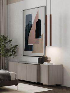 Bedroom #bedroom #modernbedroom #minimalisticbedroom #ideasforbedroom #minimalism #minimalisticarchitecture #minimalisticinterior #architecture #modernarchitecture #design #minimalisticdesign Minimalism, Flat Screen, Electronics, Interior, Design, Blood Plasma, Indoor, Flatscreen