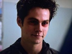 I know I should not but I LOVE VOID STILES