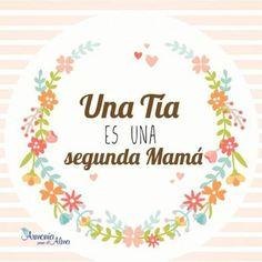 Personalizado rectángulo Florero 1 Madre Abuela Abuela Gran Regalo De Cumpleaños Regalo