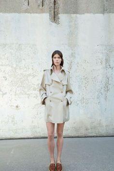 ce4731d1138ea 12 Best Blog images | Fashion advice, Fashion tips, Ladies fashion