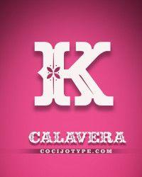 Calavera awarded by Comunication Arts Mag.