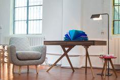 Casa di nicolasmi a Milan, Italy. Entra a scoprire le case dei clienti MADE.COM su Unboxed. Lasciati ispirare.