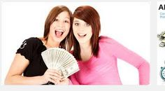 Resolve Your All Financial Problems With The Help Of Payday Loans, Easy Fund With Suitable Repayment Option.
