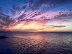 APOLLO BEACH SKY 2012