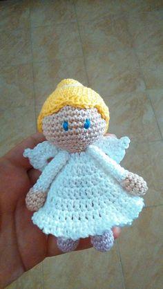 Crochet Hats, Blog, Inspiration, Christmas Ideas, Angeles, Crochet Angels, Amigurumi, Xmas, Christmas