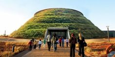 The Cradle of Humankind was declared a World Heritage Site by UNESCO in It is about 50 kilometres northwest of Johannesburg, Gauteng, South Africa. South Africa Facts, Visit South Africa, Pretoria, Places To Travel, Places To Visit, Travel Stuff, Travel Destinations, Travel Tips, African Holidays