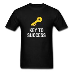 #tshirt #tee #shirt #djbdesign #apparel #clothing #design #countrymusic #country #khaled #key #success #funny #humor #music #rap #hip-hop #song #quote #lyrics