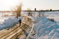 Middlebury, Vermont  http://www.runnersworld.com/rave-run/rave-runs-beautiful-places-to-run/slide/21
