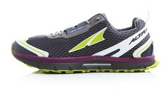 Giveaway: Altra Running Shoes | Salt Lake Magazine